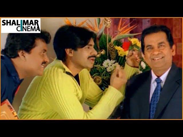 Karunakaran Movies Best Comedy Scenes Back to Back    Part 02    Telugu Latest Comedy Scenes