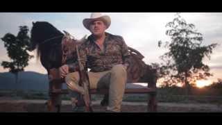 Leyenda M1 (Video Oficial) El Komander (SUSCRIBETE) thumbnail