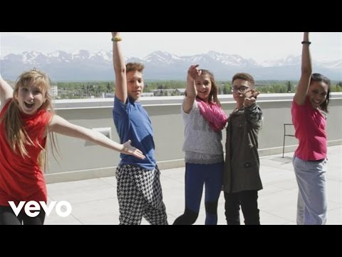 Kidz Bop Kids  Best Day of My Life  Music