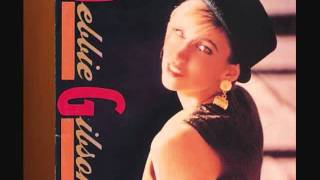 Debbie Gibson Anything Is Possible ( Radio Edit )