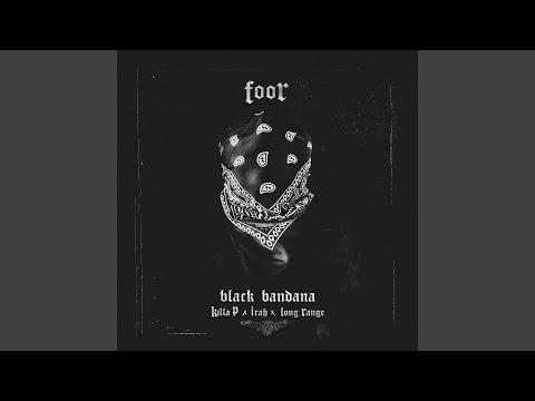 Black Bandana (Radio Edit)
