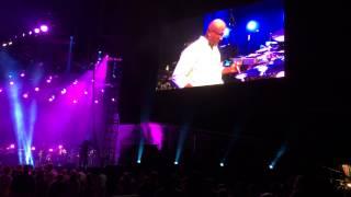 Tom Petty- You Wreck Me- Fenway Park 8/30/14