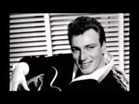 Frank Ifield  --  I'm Confessin' (That I Love You)