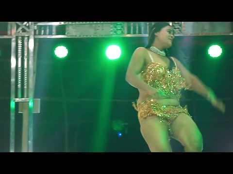 RANI HOT DANCE THE GREAT EASTERN OPERA