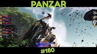 Panzar - Кан Каныч к вашим услугам.#180