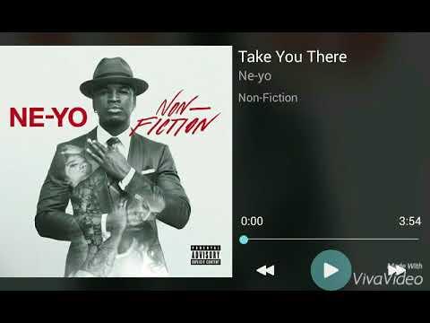 Ne-yo - Take You There