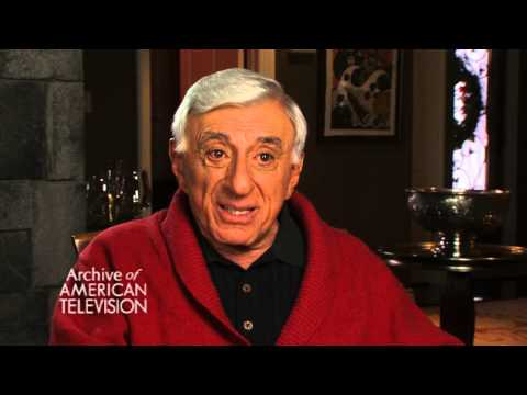 Jamie Farr on his character