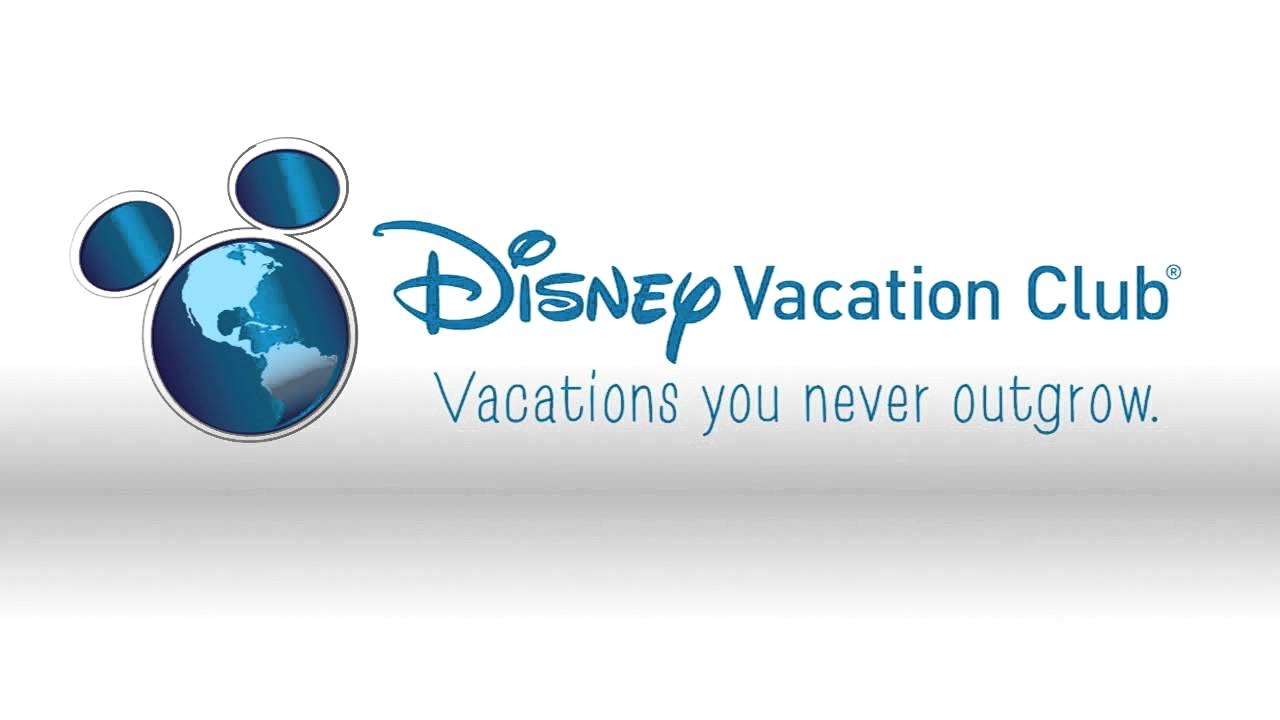 Disney Vacation Club Background Music Channel