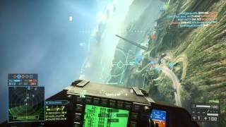 Best Stealth jet game  26-0