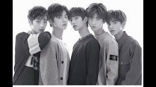 TXT's debut album tops iTunes charts in 44 countries - itunes charts today uk