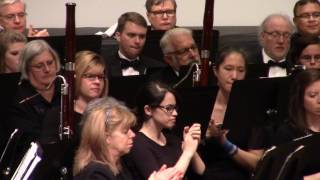 african dreams brant karrick nebraska wind symphony