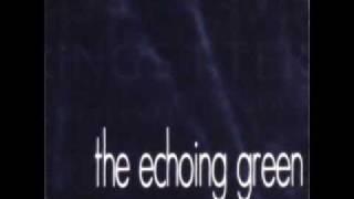 The Echoing Green - Oxygen