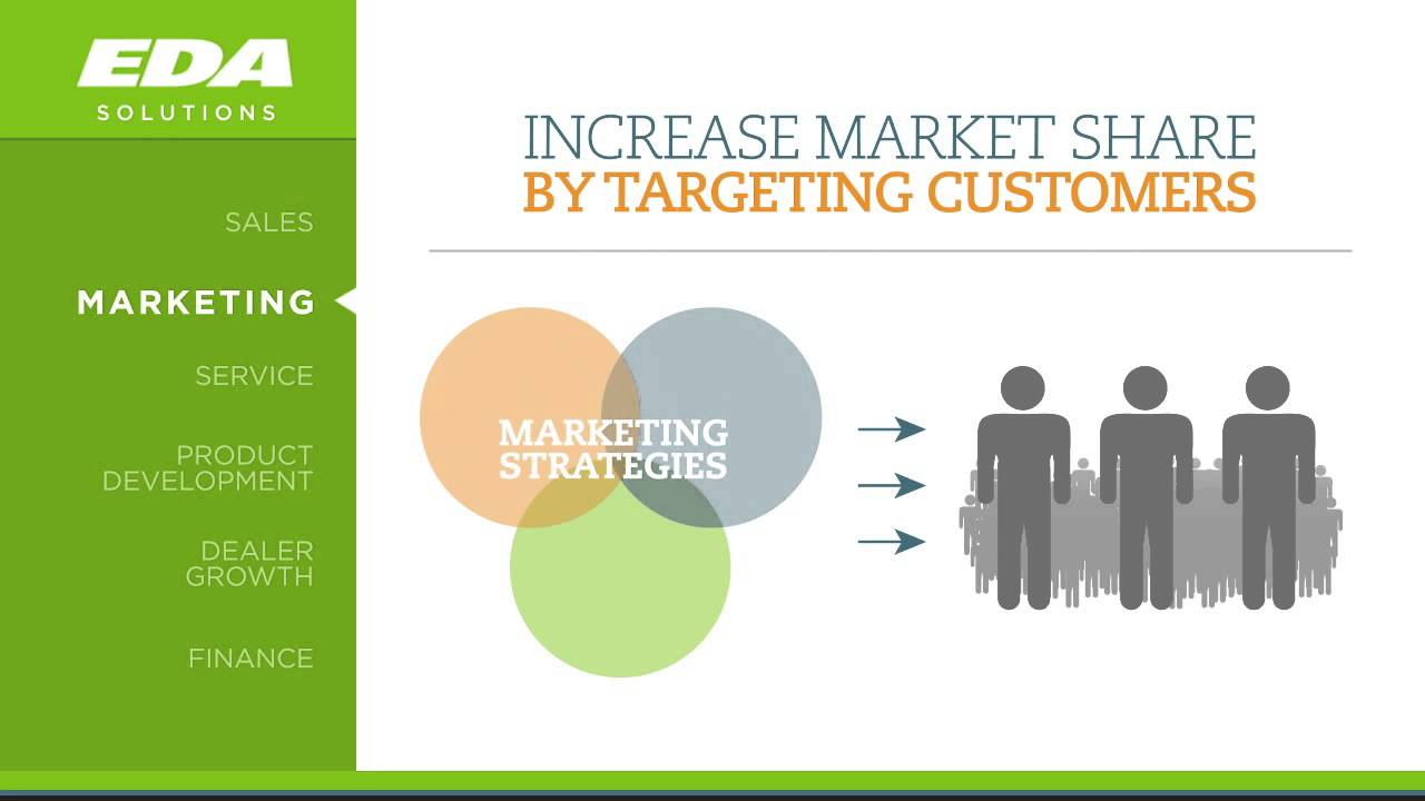 targeting customer Starbucks segmentation, targeting and positioning comprise marketing decisions directed at identifying appropriate group of people among the general public as future customers for the business and targeting this segment via positioning products and services that resonates well with their needs.