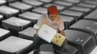 Ремонт компьютеров, ремонт ноутбуков. ПК Мастер.(, 2010-04-18T09:50:57.000Z)