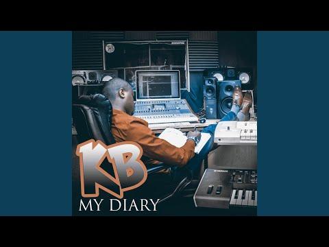 My Diary (feat. Dope G, Jae Cash, Eddie Black & F Jay)