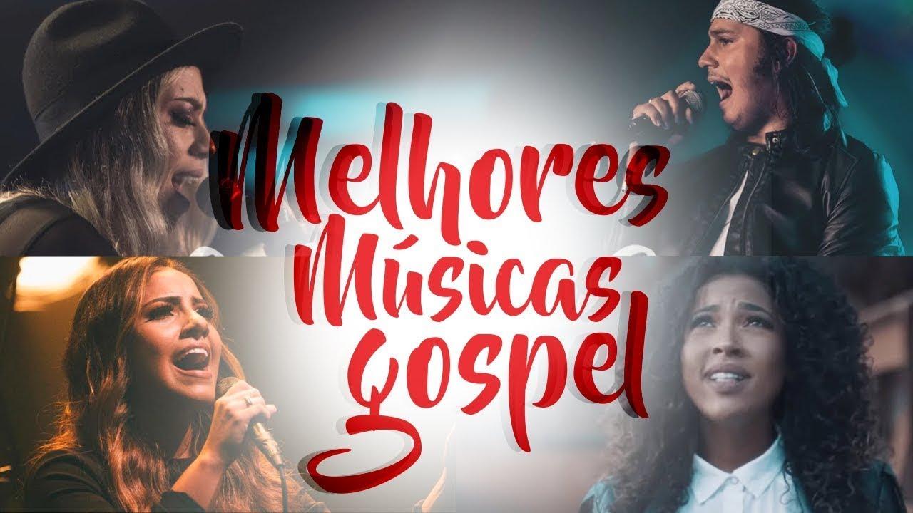 Louvores e Adoração 2021-  As Melhores Músicas Gospel Mais Tocadas 2021 -  Top  hinos evangélicos