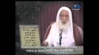 puasa arafah dengan niat qadha 2017 Video
