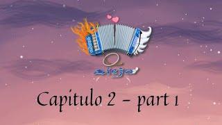 Alejo capitulo 2