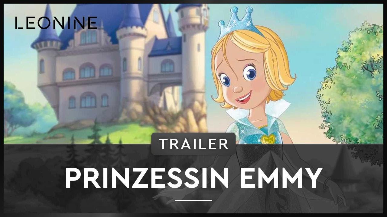 Prinzessin emmy zeitschrift