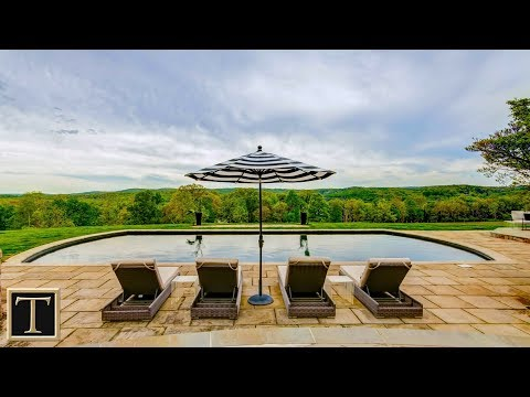 5 Windsor Ln, Bedminster Twp. NJ I Real Estate Homes For Sale