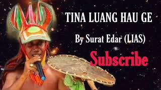 Lagu Manggarai terbaru 2020 SURAT EDAR (LIAS)