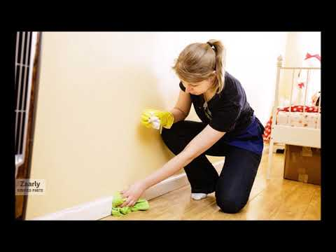 one-time-cleaning-service-in-edinburg-mission-mcallen-tx- -rgv-household-services