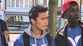 Gazet Van Antwerpen - WAYAWmovement