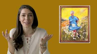 hollanda kedi mzesi moskovada yeni sanat mzesi museum of bad art wikibedia 03