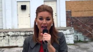 Lauren Hubbard Demo 1