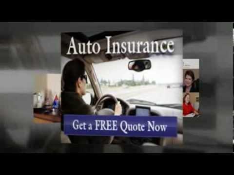 Auto Insurance and Car Insurance Dayton Ohio 937-848-6840