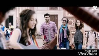 Aisa dekha nahi Lyrical video