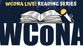 WCONA Live: Jason Irwin