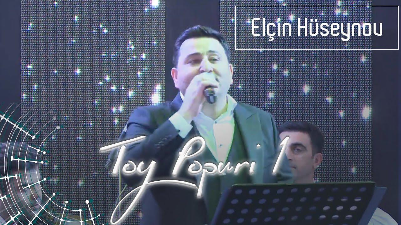 Nadir Bayramlı - Leylican (Official Klip)