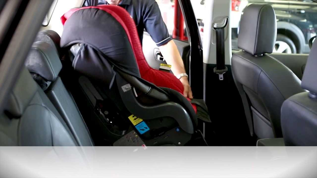 Baby Car Seat For Sale Philippines How To Install A Car Seat