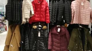 Сколько стоит одежда в Черногории