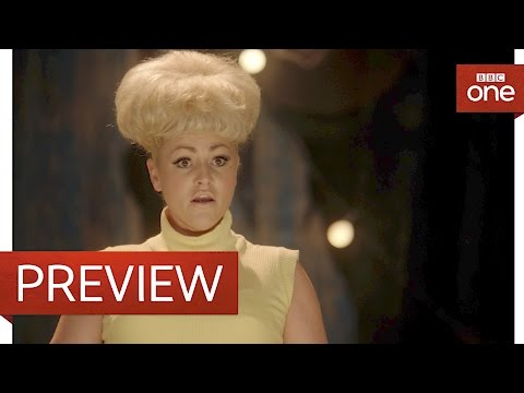 Download Youtube: Babs' singing audition - Babs: Preview - BBC One