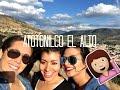 Video de Atotonilco el Alto