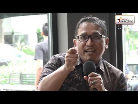 Coffee Morning 31 Mei 2016 [Part 3 of 3] - FRANCHISE YOUR BUSINESS!