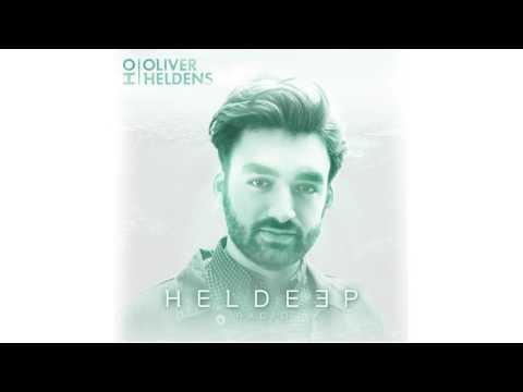 Oliver Heldens - Heldeep Radio #149