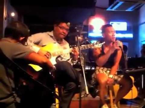 Apologise, singer sarah mclachlan nude good phrase