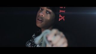 Lil Mouse - Real (Official Video)