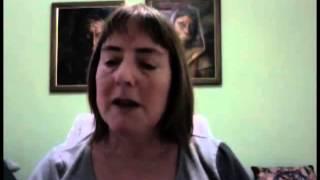 Naomi Roht-Arriaza Youtube
