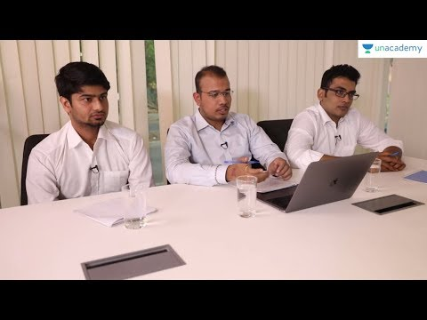 Mock interview with CAT Toppers for CAT 2018 | How to Crack IIM/B-School Interviews?
