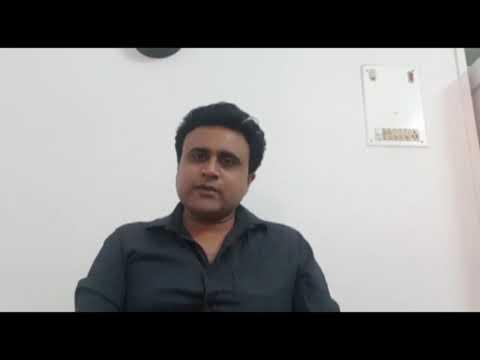 dr.vikram saraswat agra provide the information regarding Health Profile test