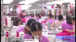 Velocities of Growth 2013: The Singapore 1000 Stories Episode 2
