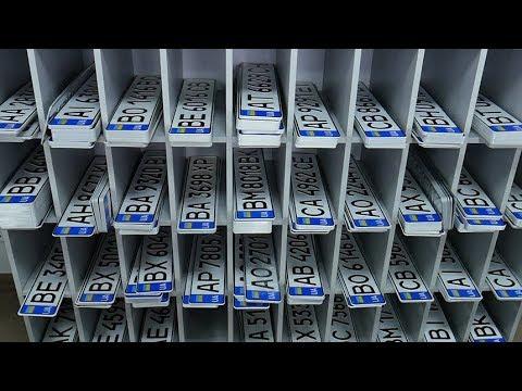 Житомир.info | Новости Житомира: Легалізація «євроблях»: роз'яснення експертів, думки прихильників та противників закону в Житомирі