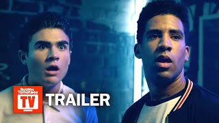 The After Party Trailer #1 (2018) | Rotten Tomatoes TV