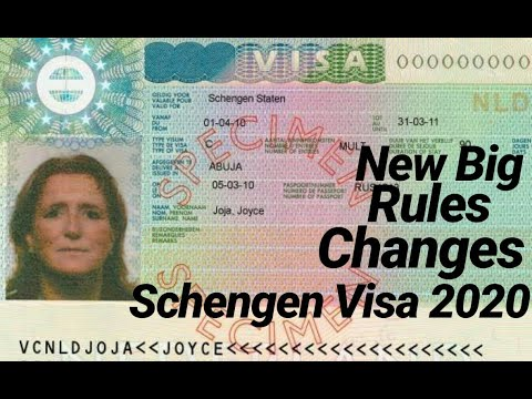 Problem with visa and forex