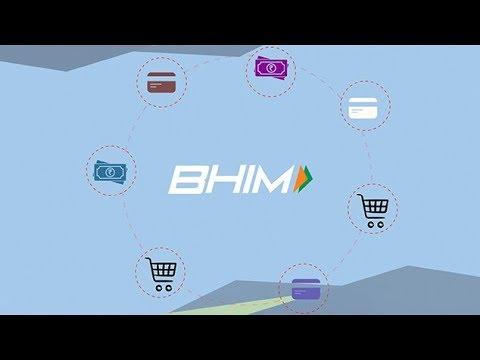 BHIM/UPI: Dos & Don'ts