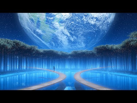 ATMOSPHERE | Best Of Epic Music Mix - Powerful Beautiful Orchestral Music | David Eman